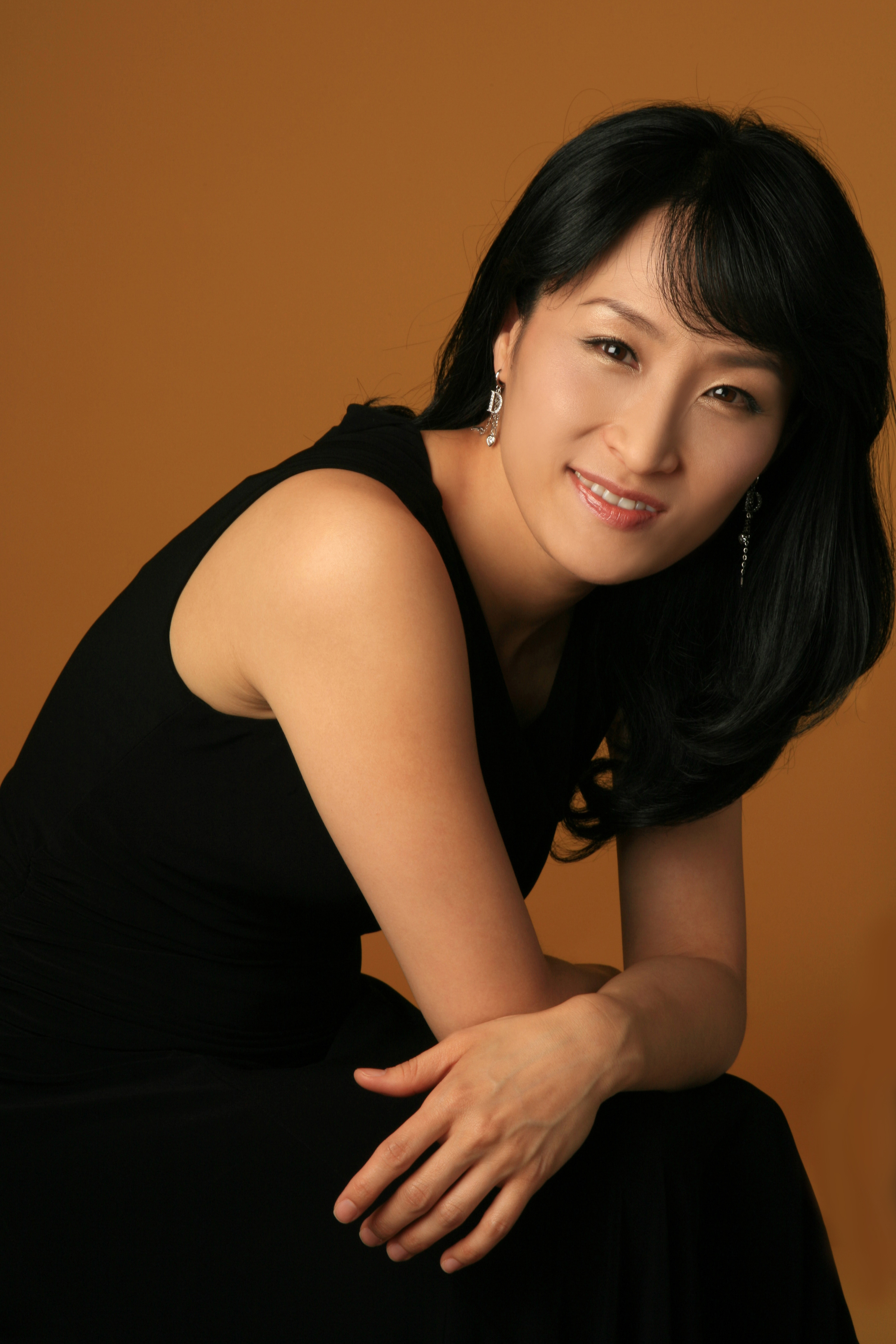 Young Kim and Saint Rose Pianists In Concert   The College
